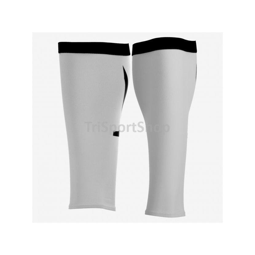... ORCA Calf Sleeve - kompresní běžecké návleky na lýtka. barva  ilustrativní 37cb4c4840