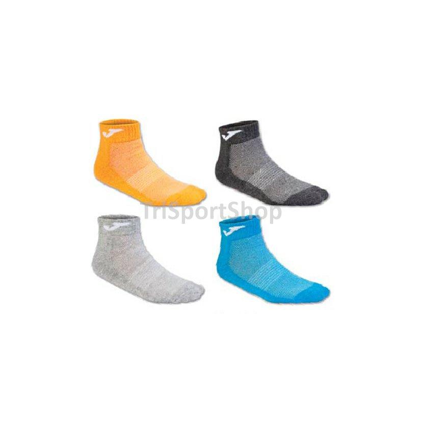 Běžecké ponožky  9758c8e173