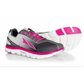 5e9a00846df ALTRA ONE 2.5 - běžecké boty