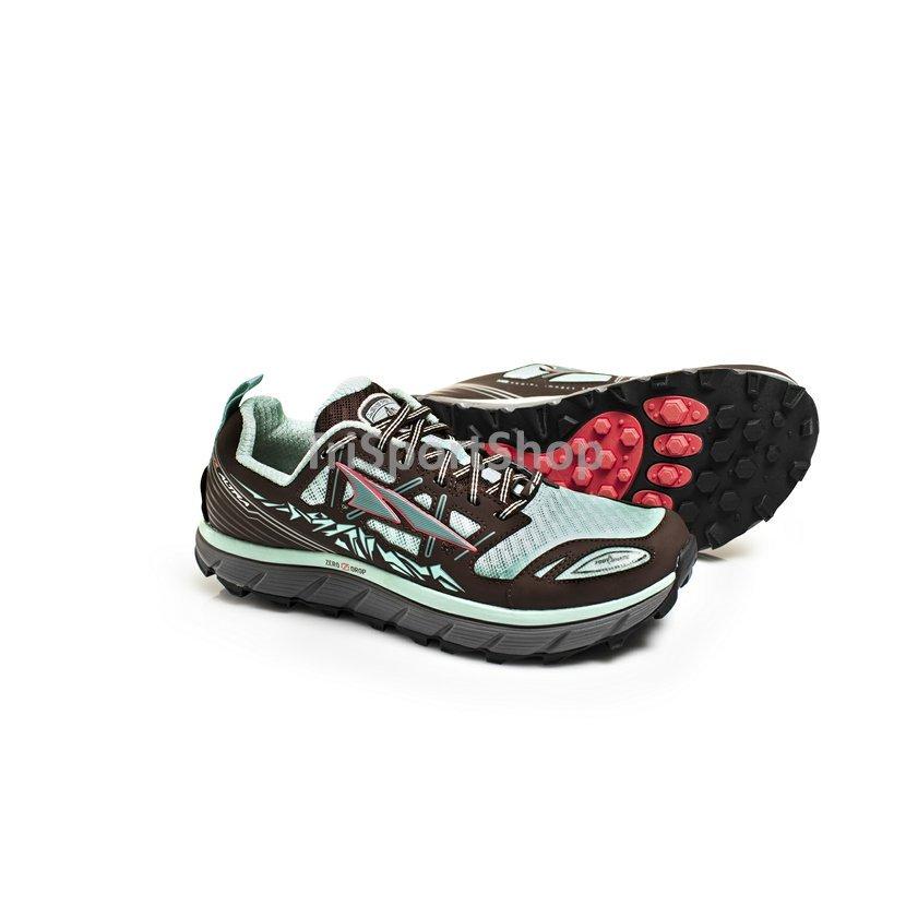 51ed534210a ... ALTRA LONE PEAK 3.0 - krosové běžecké boty