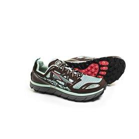 ALTRA LONE PEAK 3.0 - krosové běžecké boty fda62249cd
