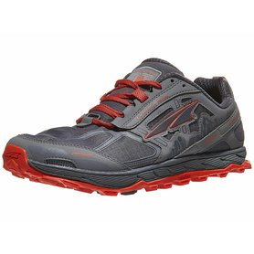 6186393f042 ALTRA LONE PEAK 4.0 - běžecké boty krosové