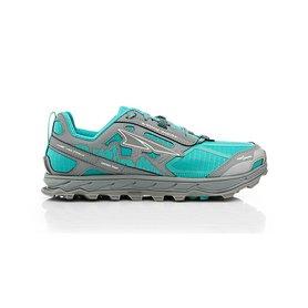 93b1ca44945 ALTRA LONE PEAK 4 - krosové běžecké boty