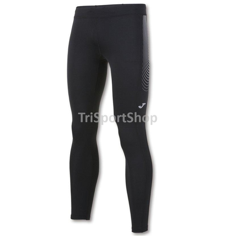 ... Elite - běžecké kalhoty dlouhé. 700001.100.jpg e66fd6598c