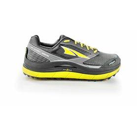 28e773f8394 ALTRA LONE PEAK 3.0 - krosové běžecké boty