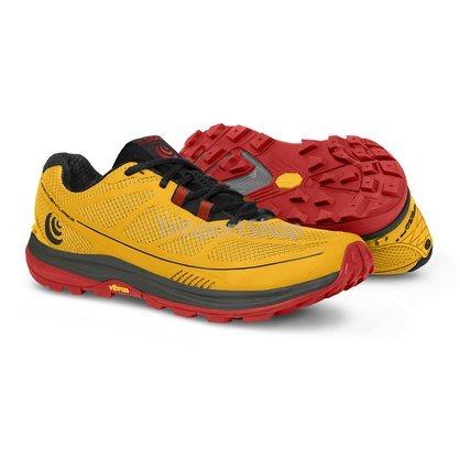 TOPO Terraventure 2 běžecké boty do terénu pánské  b5fd336504