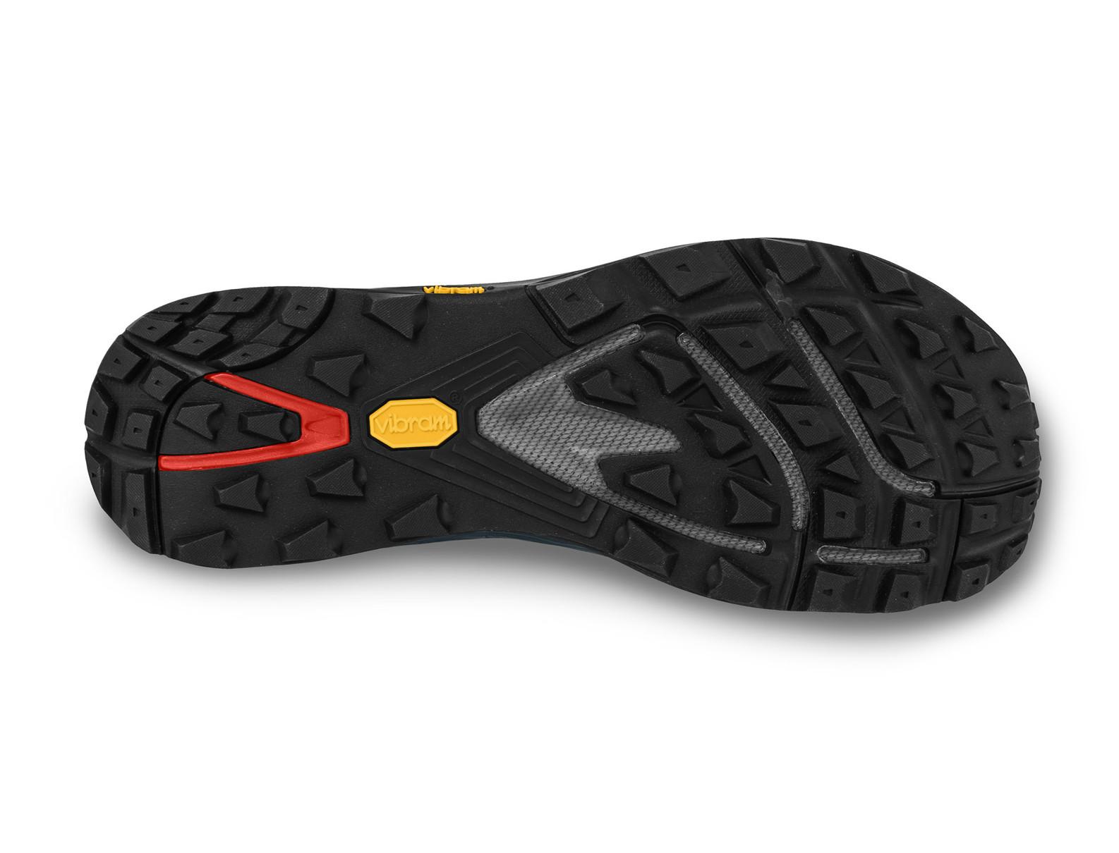 TOPO Terraventure 2 běžecké boty terénní dámské  9cb8ef253b