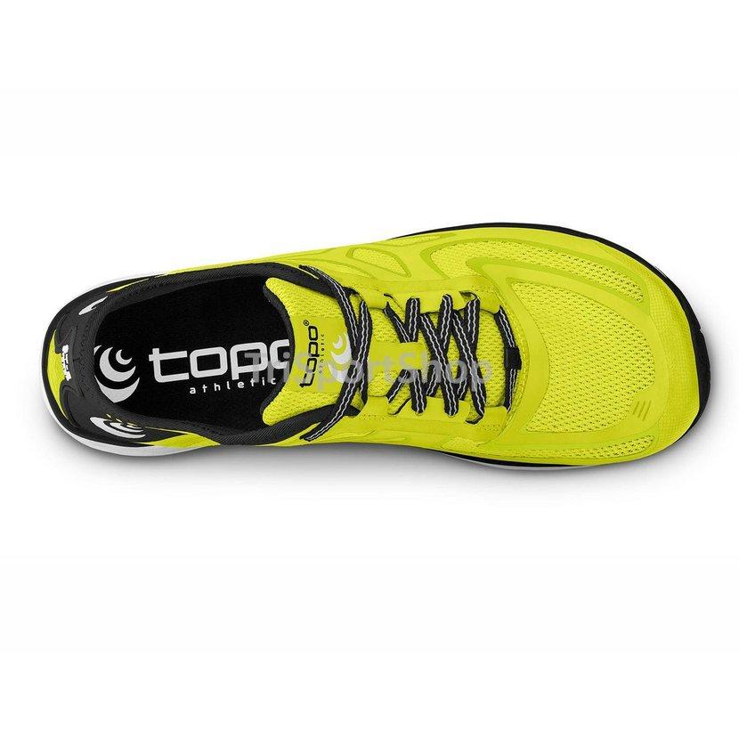 TOPO model ST-2 - běžecké boty silniční 10172b1cd1