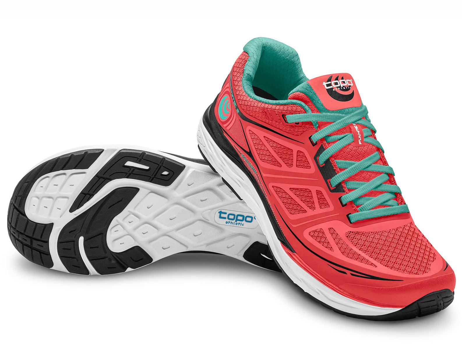 TOPO Fli-lyte 2 - běžecké boty silniční 2ba5da2cbb