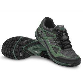 79fc7d4ed34 TOPO TERRAVENTURE - běžecké boty do terénu