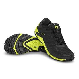 TOPO RUNVENTURE 2 - pánské běžecké boty do terénu cbbc430e6f