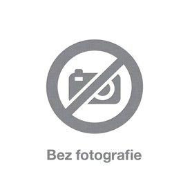 TOPO TERRAVENTURE - běžecké boty terénní f3117dfdfb