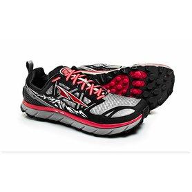 ALTRA LONE PEAK 3.0 - běžecké boty krosové 87d07337a7