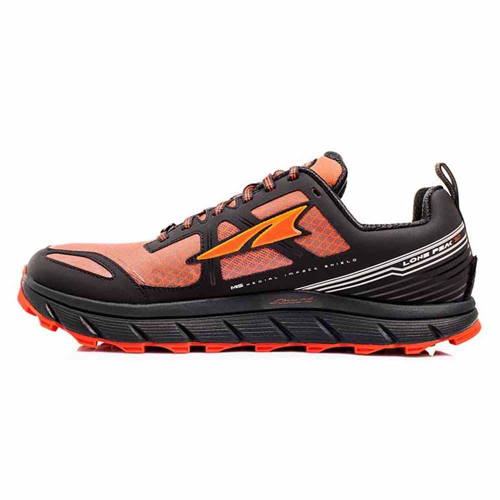 80ebbf945a2 Běžecké boty ALTRA