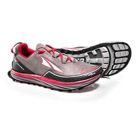 c348481bb45 ALTRA TIMP TRAIL - běžecké boty trailové s reflexním svrškem plus dárek