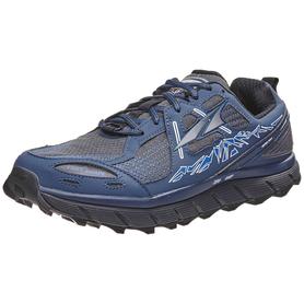 2d681e57611 ALTRA LONE PEAK 3.5 - běžecké boty krosové